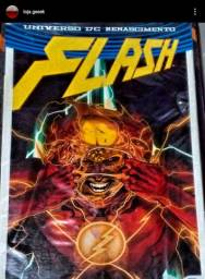 HQ Flash