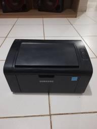 Impressora Laser Samsung ML-2164