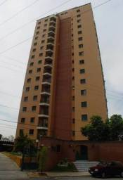 Título do anúncio: Apartamento para aluguel - 75 m² - 2 Dorms - 2 Vagas - Chácara Klabin - São Paulo - SP