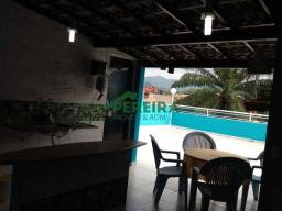 Cobertura à venda com 3 dormitórios cod:M639035
