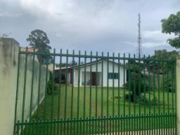 Deliciosa e Tranquila Casa em Chapada dos Guimaraes MT