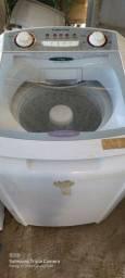 Máquina de lavar  colomaq 11 kg