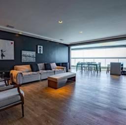 Título do anúncio: Vendo lindo apartamento em Altiplano com 4 suites 2.800.000,00