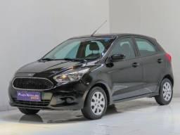 Título do anúncio: Ford Ka 1.0 SE Flex 2015