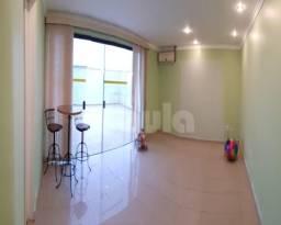Cobertura Duplex 190 m² Jardim Bela Vista, 3 dormitórios, 3 vagas, Santo André