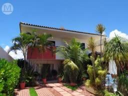 Casa em Alameda Fechada em Vilas do Atlântico