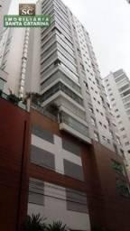 Apartamento para alugar com 3 dormitórios em Barra sul, Balneário camboriú cod: *2