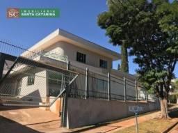 Casa para alugar com 4 dormitórios em Zona 05, Maringá cod: *0
