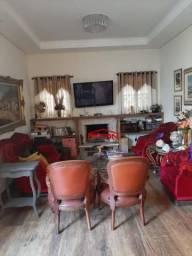 Título do anúncio: Sobrado com 4 dormitórios para alugar, 525 m² por R$ 5.000,00/mês - Engenheiro Goulart - S
