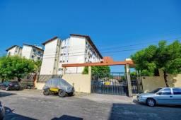 Apartamento para aluguel, 2 quartos, 1 suíte, 1 vaga, Pan Americano - Fortaleza/CE