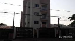 Apartamento com 2 dormitórios para alugar, R$ 850,00 Rua Pedro Miranda, 645- Coqueiral - C
