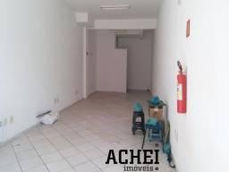 Loja para aluguel, CENTRO - DIVINOPOLIS/MG