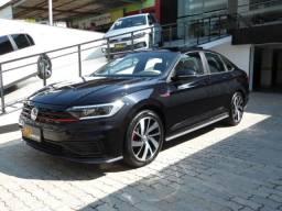 Título do anúncio: VW - Jetta GLI 350TSI 230cv AT 2019