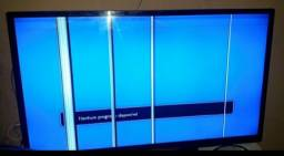 TV smart 42