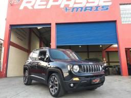Jeep Renegade 2019 Flex Aut