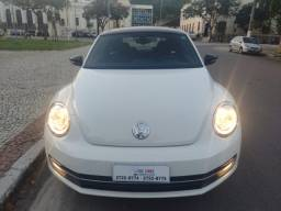 Título do anúncio: Volkswagen Fusca TSI 2.0 16v 211cv (Turbo) Impecável - Financio em até 60x