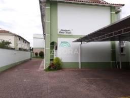 Casa de condomínio para alugar com 2 dormitórios cod:1682