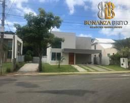 Casa de Condomínio com 5 Quartos e 7 banheiros à Venda, 550 m² por R$ 2.399.000