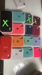 PROMOÇÃO Capinha/case/capa iPhone