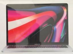 MacBook Pro M1 256/512
