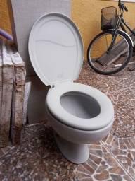 Vaso sanitário