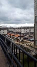Alugo Apartamento