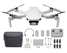 DJI Mini 2 Fly More Combo  Bets Seller 2021!