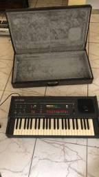 teclado minami pm 2000