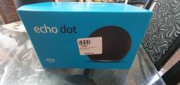 Echo Dot 4