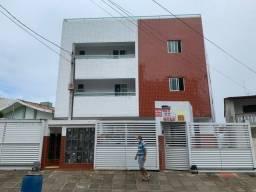 Oferta apartamento Novo no Bancários