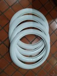 Faixa Branca para pneu Fusca