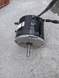 Motor 220V 1100rpm