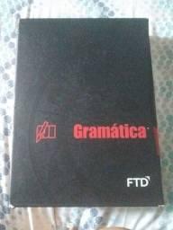 Box completo gramática 360°