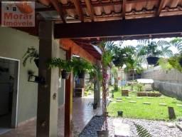 Casa para Venda em Bertioga, Boraceia, 4 dormitórios, 1 suíte, 3 banheiros, 3 vagas