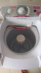 Máquina de lavar 11,5kg