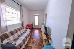 Título do anúncio: Casa à venda com 5 dormitórios em Dom cabral, Belo horizonte cod:340817