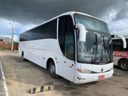 Ônibus - Paradiso 1200 G6