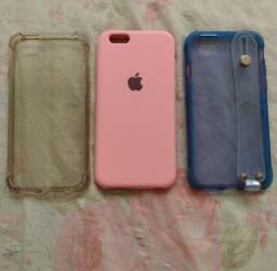 03 capas Iphone 06