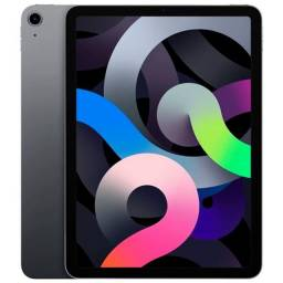 Título do anúncio: iPad Air 4 2020 Wifi 64GB Tela 10.9 12MP/7MP - Pronta Entrega