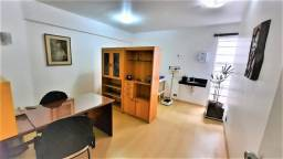 Título do anúncio: Sala para alugar, 50 m² por R$ 950,00/mês - Santa Efigênia - Belo Horizonte/MG