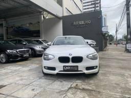 BMW 116i 1.6 2014 (81) 3877-8586 (zap)