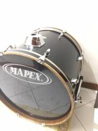 Bumbo 22 Mapex