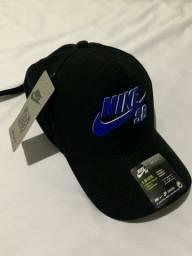 Boné Nike SB preto