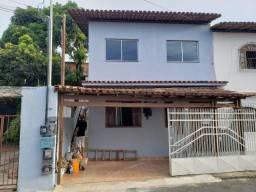 Alugo casa 2 quartos em  Joana Darc, Vitória
