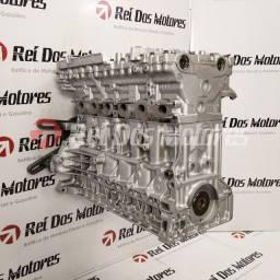 Motor Volvo XC60 B6304T4 6 Cil Linha 3.0 24v