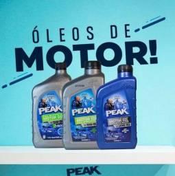 Óleo lubrificante de alta tecnologia melhor lubrificante do mercado