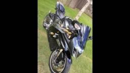 Gsx-r 1000 srad 2011