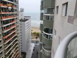 Título do anúncio: Apartamento com 2 dormitórios à venda, 81 m² por R$ 415.000,00 - Campo da Aviação - Praia