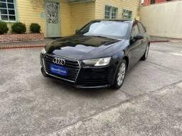 Título do anúncio: Audi A4 2.0 Tfsi Attraction Gasolina4P S Tronic