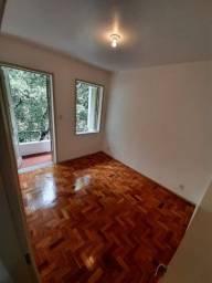 Apartamento 2 quartos c/ dependência - Santa Teresa, RJ